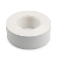 Heavy Duty Self Adhesive Sail Repair Tape 150mm x 1m - White