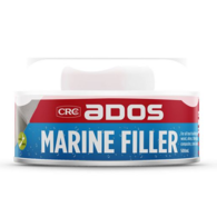 Waterproof Vinylester Marine Filler- 500ml
