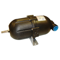 Water Pressure Accumulator Tank 1L