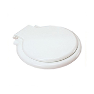 TMC TOILET SEAT ONLY COMPACT BOWL