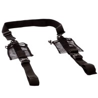 Stand Up Paddle Board Roof Carrier (SUP)
