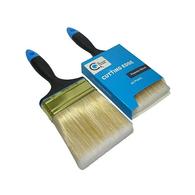 Paint Brush 38mm Superfine