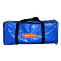 Dive Gear Bag - XL - Blue