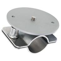 Bird Scarer Air Handrail Bimini Support Clamp