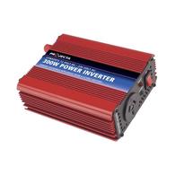 Modified Sine Wave Power Inverter 12v / 300 Watts