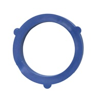 Valve Hose Tail Blue Seal Spacing Washer