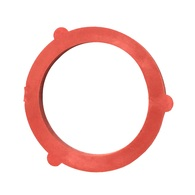 Valve Hose Tail Red Seal Spacing Washer