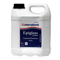 HT9000 Epoxy Resin Std Hardener (Part B) 3:1 1.33L