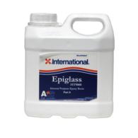 HT9000 Epoxy Resin (Part A) 3:1 1L