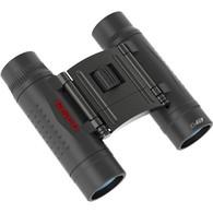 Fast Focus Compact Binoculars 10x25 - Charcoal
