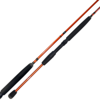 Nanomatrix II - 7ft Spin Rod 6-10kg