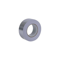 INSULATION TAPE SILVER 50MM X 45 MTRS