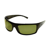 YACHTERS CHOICE SUNGLASS POLARISED