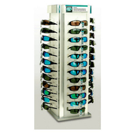 YACHTERS CHOICE SUNGLASS POLARISED - Assorted styles/colours