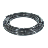 Nylon Semi Rigid Hydraulic Steering Hose - 15 metre