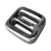 1.2kg Buckle Lead Weight
