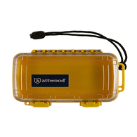 Waterproof Dry Case - 18x12x4cm (to 24m)