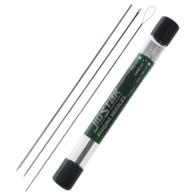 Hollow Spice Needle Dacron 100LB