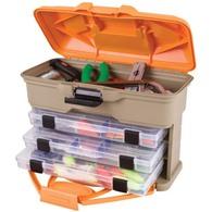 T3 Multiloader Tackle Box