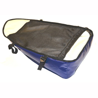 Insulated Kayak Catch bag - Large - 76cmL