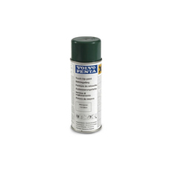 Outboard Spray Touch Up Paint Grey (DPX/DPS Drives) - 340g