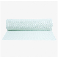 Non Slip Mat/Liner 365 X 30cm - Grey