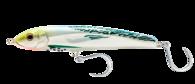 Riptide Floating Stickbait - Mack Tuna 265mm 175gm