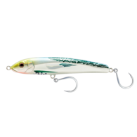 Riptide Floating Stickbait - Mack Tuna 265mm 175gm