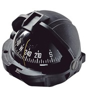 Offshore 135 Surface Mt. Compass Direct Read -Survey Approved