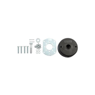 90 Degree Steering Bezel Kit - (Std and NFB (Non Feedback)