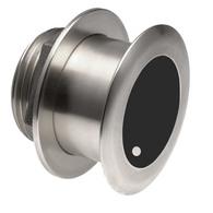 XSonic Lowrance/Simard SS175L Thru hull Transducer  - 0 Degree