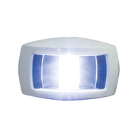 Stern/Transom Light LED 10-33 Volt Surface Mt.