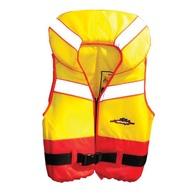 Menace Triton Lifejacket Child X-Small 10-15kg