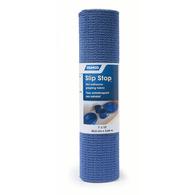 Premium Non Slip Mat/Liner 365 X 30cm - Blue
