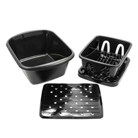 Sink Kit 3-PC