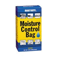 MaryKate Non Drip Moisture Control Bag - Reusable