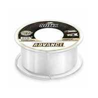Advance Clear Monofilament Line - 300 metre spools