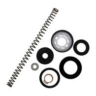Tiptoe Mk4 Pump Service Kit Only