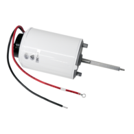 12v Electric Toilet Part- Motor