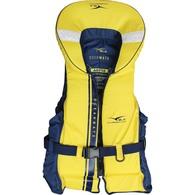 Premium Adult Lifejacket