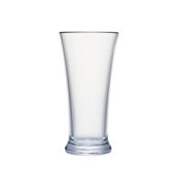 Pilsener/Beer Glass - Large