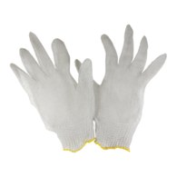 Fish Filleting Glove- Size Large