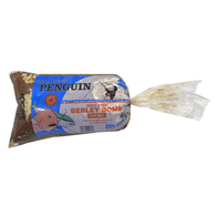 4kg Fish Berley Frozen Bait - Click & Collect / Buy Instore Only