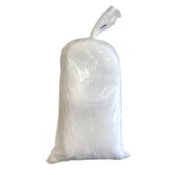 Flake Salt Ice 5kg Bag - Click & Collect / Buy Instore Only