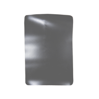 Inflatable Repair Fabric German Heytex 1m x 1.5m Lt. Grey