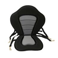 Neoprene Moulded Kayak Seat