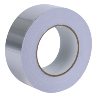 Soundtape Reinforced Insulation Tape- 48mm