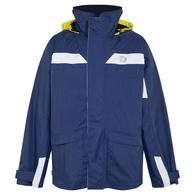 Superdry Coastal Jacket