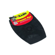 MOELLER OUTBOARD TRANSOM PAD