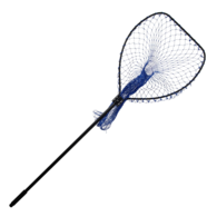 Retractable Landing Net 63-100cm